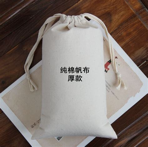 Cotton Hair Dryer Bag buy wholesale from china