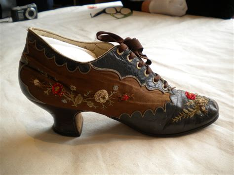 history of sports shoes 1920s women s shoes swing era shoes