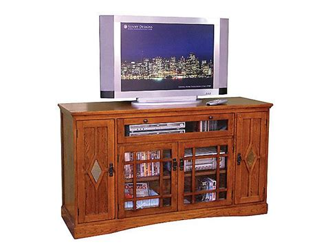 Nebraska Furniture Mart Tv Stands by 35 Best Images About Furniture Ready Made On Pinterest