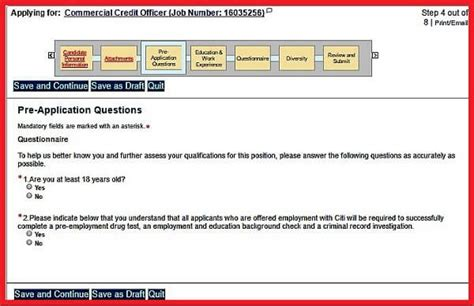 pre application for section 8 section 8 application process ideas section 1b intent to