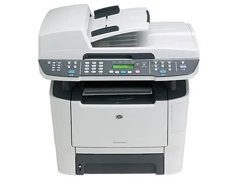 reset network hp laserjet p1102w hp laserjet m2727nf multifunction printer manuals hp