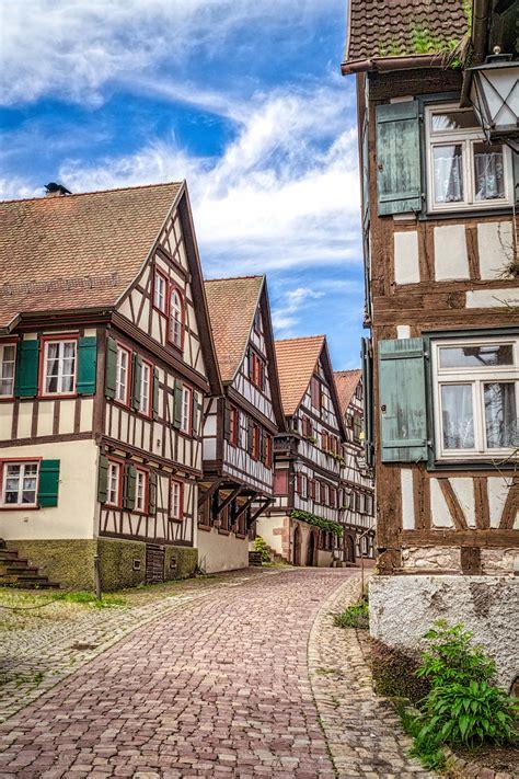 bureau vall馥 mulhouse maison bois allemagne gallery of vend maison bois madrier
