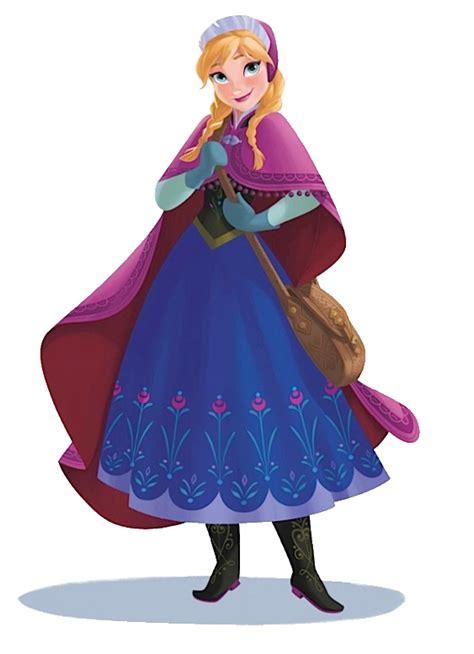 Print Cut Princess Academy arquivo print png wiki disney princesas fandom