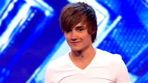 louis tomlinson one direction first audition the x factor season 7 one direction wiki fandom