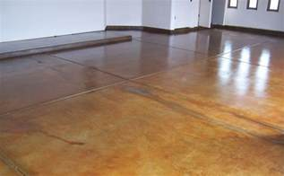 epoxy garage floor epoxy garage floor