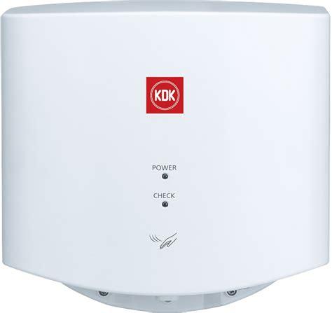 kdk bathroom products kdk bathroom products kdk hand dryer t09bb bathroom