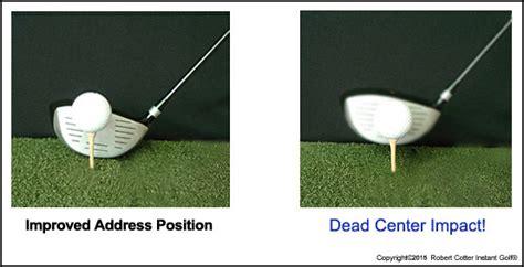 iron byron golf swing golf driver swing tips