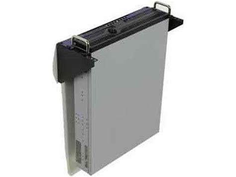 wall mount server cabinet 4u wall mount server rack
