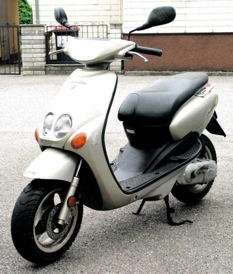 Moped Roller Gebraucht Kaufen österreich moped gebraucht yamaha neos 185386