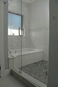 teuco corner whirlpool shower integrates shower with best 25 bathtub shower combo ideas on pinterest shower