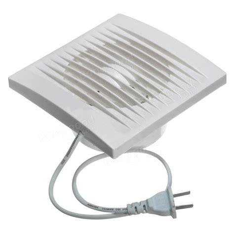 cuisine 100 fa輟ns thermomix 12w extracteur de ventilation 100mm ventilateur d