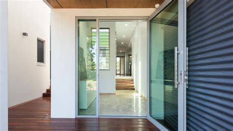 commercial interior windows commercial windows doors south coast windows doors