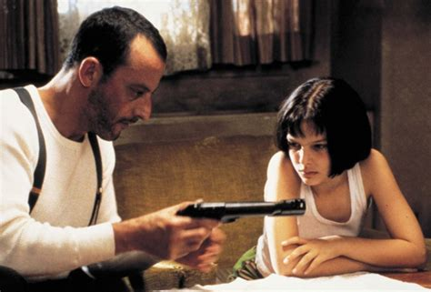 filme stream seiten léon the professional don t miss jean reno in the the professional now