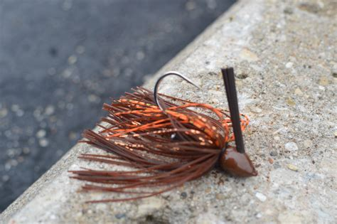 what is the best all around jig colors for steelhead how to choose the right jig color for your presentation