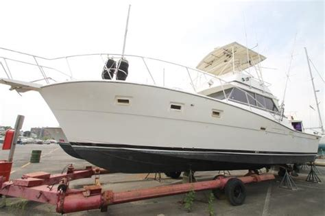 used boats for sale brick nj viking boats for sale in brick new jersey