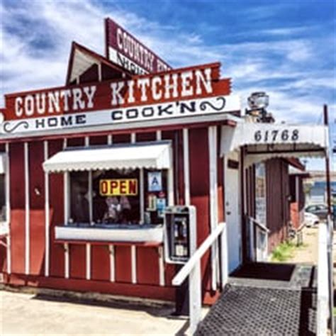 Country Kitchen Joshua Tree by Jt Country Kitchen 172 Photos 207 Reviews Breakfast