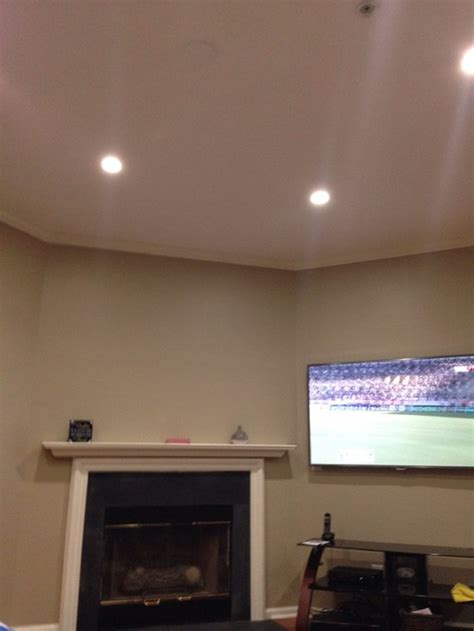55 Inch Tv Above Fireplace by 78 By 55 Size Wall Fireplace
