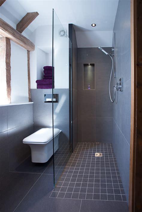 compact bathroom compact shower room interior design