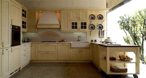 Online Kitchen Furniture Wood Furniture Biz Products Kitchen Furniture