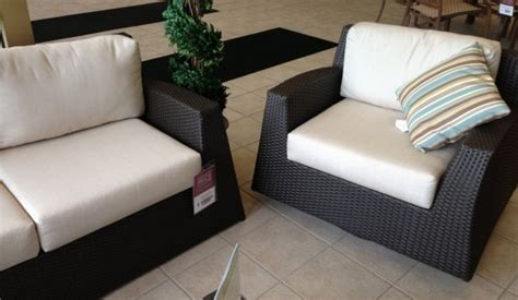 go outdoors with raymour flanigan home decor 518