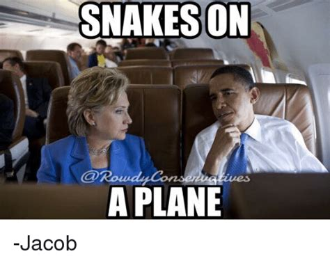 Snakes On A Plane Meme - funny snake memes of 2016 on sizzle dank