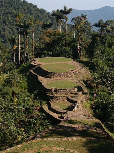 imagenes de paisajes exoticos lista paisajes exoticos de colombia