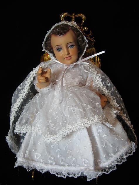imagenes de jesus vestido de blanco ropon