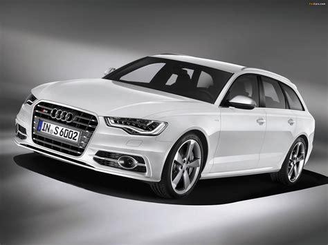 Audi A6 4b Tankinhalt by Audi S6 Auto Technische Daten Auto Spezifikationen