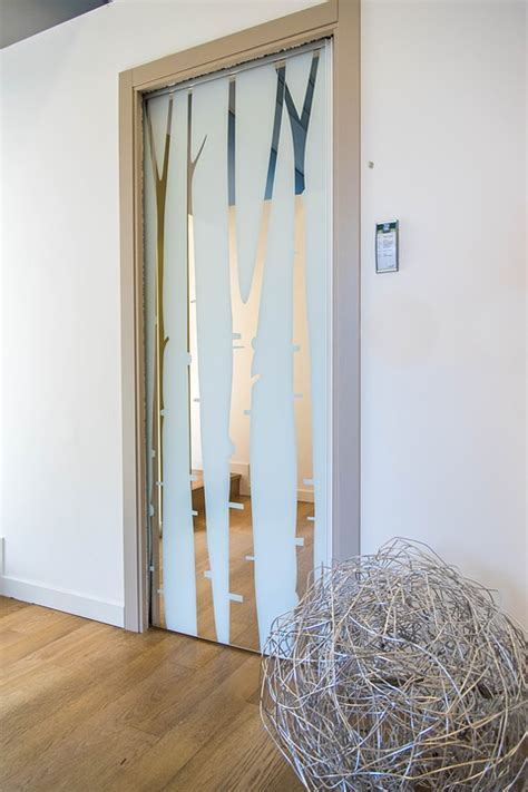 Patio Doors Cincinnati Ideas For Installing Sliding Glass Doors In Your Home B B Window And Door Cincinnati Nearsay