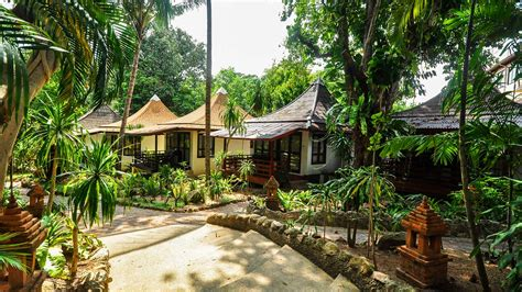 Garden Villas by Our Photo Gallery Koh Samui Resorts Hotels In Koh Samui