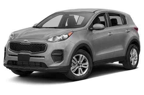 2017 kia sportage suv images cars tuneup cars tuneup