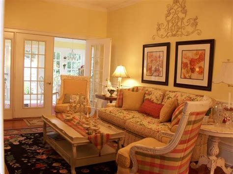 english country living room dgmagnets com 20 best images about english style on pinterest