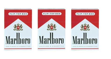 Graphic Design Jobs From Home history of the world in 52 packs 10 the marlboro flip