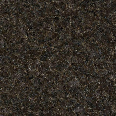Black Pearl Granite Countertops by Granite Black Pearl Custom Cut Slab 3cm Counter Top