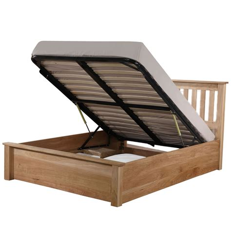 flat pack ottoman bed flat pack assembly eastbourne flat pack furniture