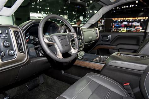 hayes car manuals 2012 gmc sierra 2500 interior lighting 2014 3500 duramax diesel for sale upcomingcarshq com