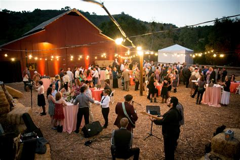David Tutera Barn Wedding ojai valley inn and s wedding styled and planned by david tutera 187 michael segal