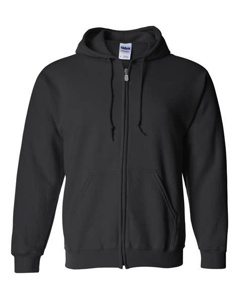 Zipper Hoodie Axwell Ingrosso 01 gildan 50 50 poly cotton zip sweatshirt