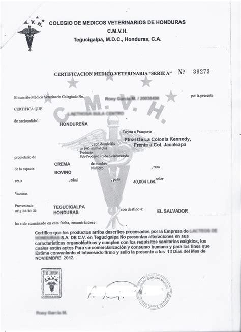 Certificado M Dico Para Conducir Gratis En Centros De Salud | certificado m dico para conducir gratis en centros de