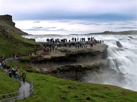 iceland attractions iceland tourism this wallpapers