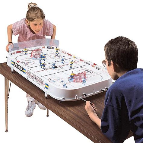 epl table ice hockey playoff ice hockey 2442 recreation game tables table