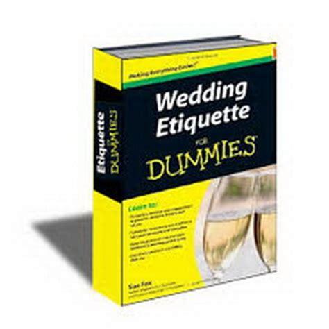 Wedding Planner For Dummies by Wedding Planner Wedding Checklist For Dummies