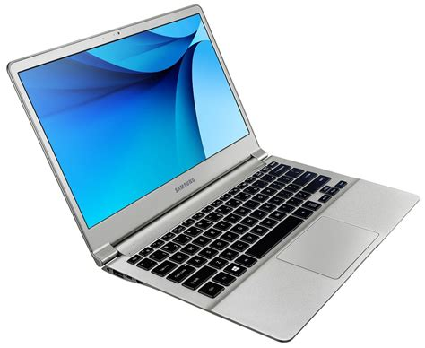 samsung laptop windows central