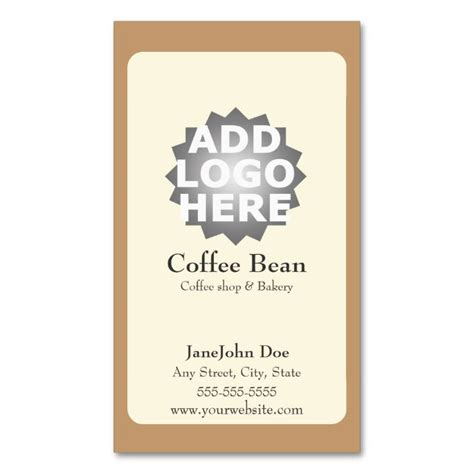 loyalty card template 1570 best images about customer loyalty card templates on