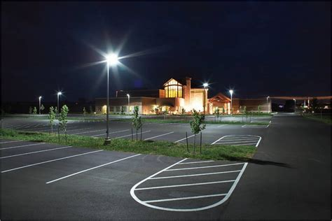 Outdoor Led Parking Lot Lighting School Parking Lot Jpg 1300 215 868 Bad Words Image Research Pinterest