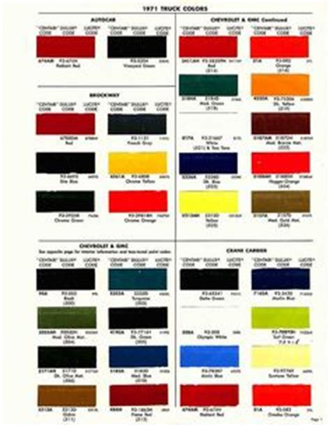 auto paint codes auto paint colors codes colors decks and auto paint