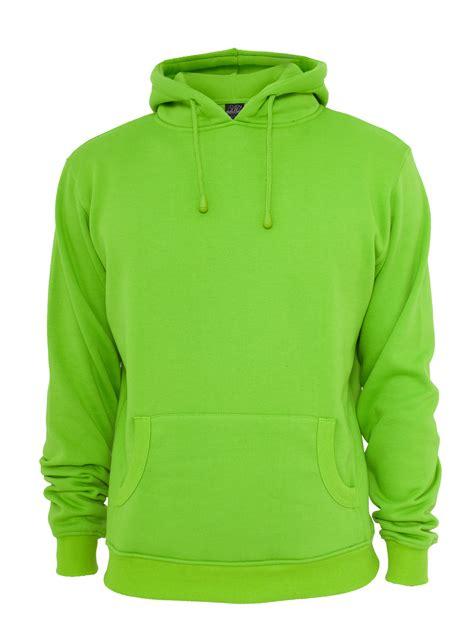 green hoodie green hoodie 100 images green ua armour us green