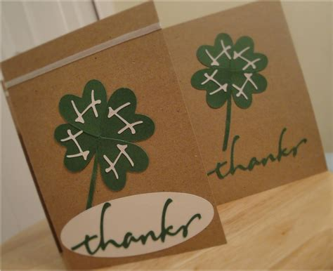 4 h thank you card template midnights with molly thank you cards 4 h style