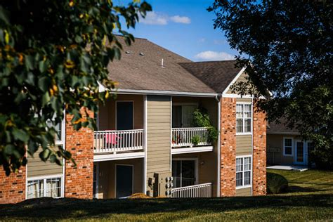 aberdeen appartments photos of apartments in lawrence ks aberdeen apartments