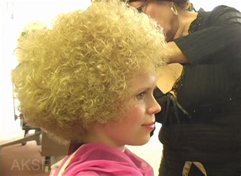 afro permed hairstyles afro perm short permed teased pinterest best